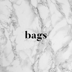 Handbags - Bags start here!